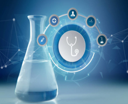 科学家研发可分泌抗炎药的智能软骨