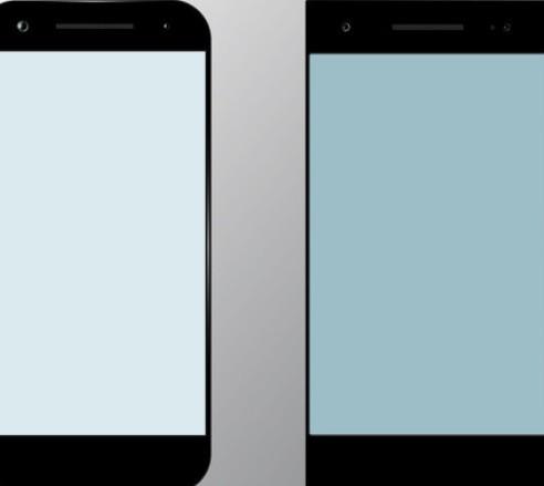 苹果iOS14.4和iPadOS14.4正式版发布