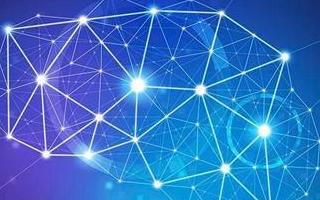 2020年湖南人工智能核心产业产值超百亿元