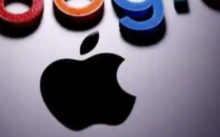 苹果将开始执行新的跟踪透明度规则