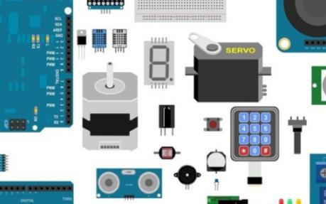 国产蓝牙芯片行业未来的发展趋势将会是怎样的