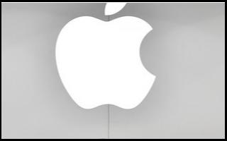 苹果见证了2020年第四季度的有史以来最好的季度