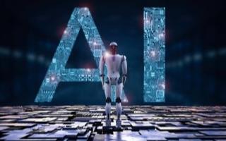 TIF报告称:美国人工智能遥遥领先 中国多个重要领域缩短与其差距