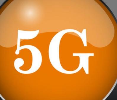 苹果在5G市场,凭什么能够做到后发先至?