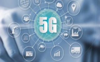 移动和广电正式合作 华为Mate40 5G手机的使用情况如何呢?