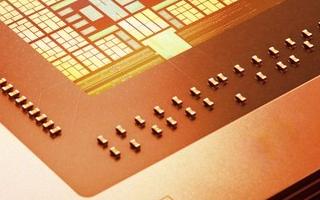 AMD凭借其RDNA 2架构和Radeon RX 6000 GPU震撼了市场