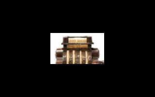 串联电抗器的作用_串联电抗器限制短路电流
