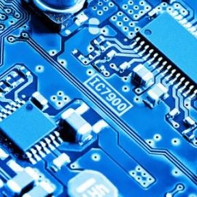 2021年1月芯片行业重要事件汇总