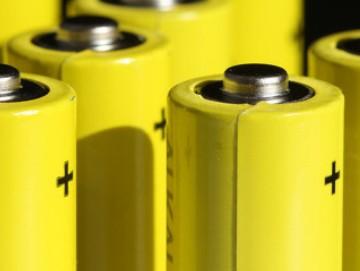 吉利入股孚能科技,或在新能源汽车领域迎突破