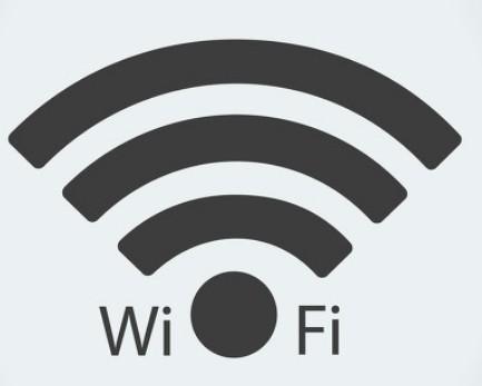 苹果新机或支持Wi-Fi 6E技术