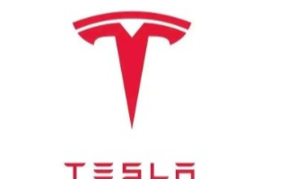 特斯拉愿意授权自动辅助驾驶系统 Autopilot