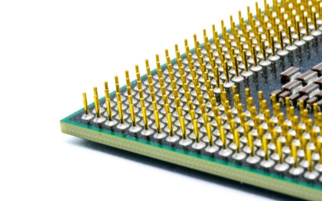 特斯拉与三星合作,研发一款全新的5纳米芯片用于全自动驾驶