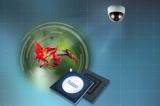富瀚微擬收購眸芯科技32.43%股權,擴充SoC芯片業務