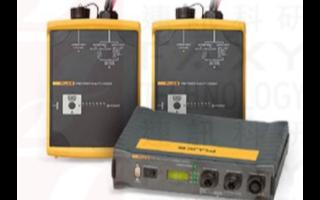 Fluke 1740系列三相电能质量分析仪的性能特点及应用