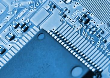 周济:加大扶持力度,推动高端无源电子元器件发展