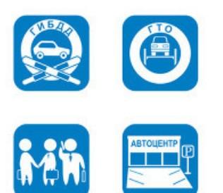 AutoX建设中国首个全无人驾驶运营中心