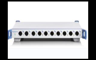 UPZ音频切换器的功能特点及应用优势
