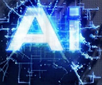 2021年1月人工智能行业融资事件汇总