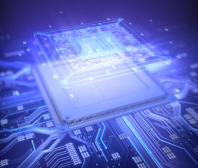芯片缺货导致台积电紧急升级加速生产