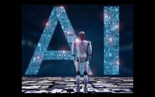 驭势科技依托智能驾驶平台打造AI驾驶服务