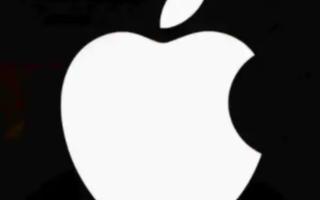 苹果公司面临一项意大利集体诉讼