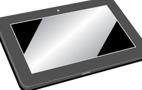 苹果2020年第四季度iPad出货量达1920万台