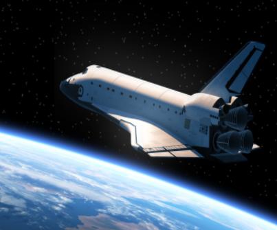 马斯克炮轰FAA叫停星际飞船试飞行为