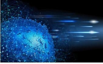 量子计算新突破!微软成功开发具有前瞻性的量子计算机硬件系统