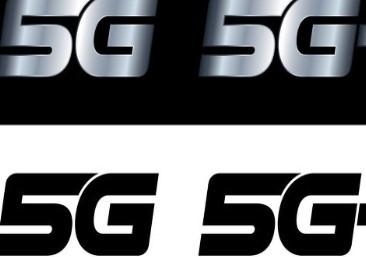 Redmi K40系列即将首发 最高搭载高通骁龙...
