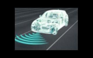 苹果汽车真的会在2025年之前推出吗