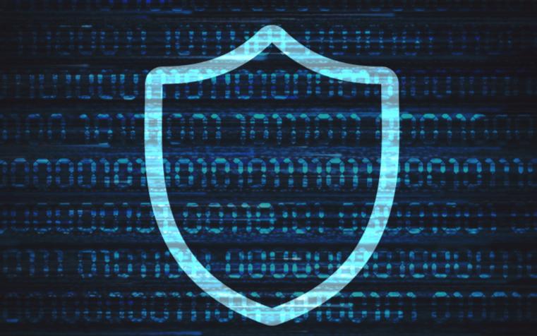 苹果库克:隐私是本世纪最重要的问题之一 必须拥有道德的AI