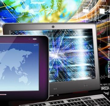 信维通信公布2020年度业绩报告