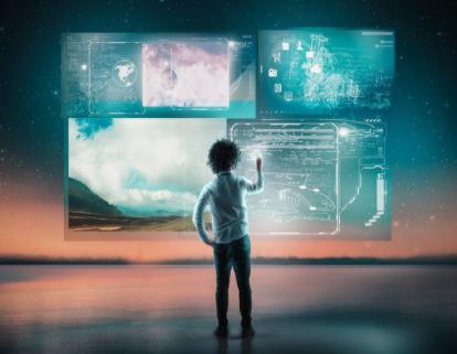 爱奇艺率先推CUVA HDR标视频技术标准