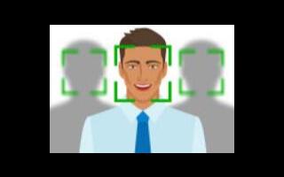 九款最佳面部识别软件产品介绍