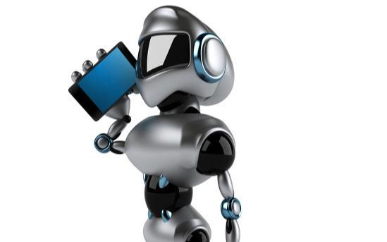 协作机器人风口将至 新零售或成爆发方向