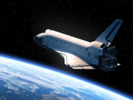 SpaceX可能使用天然气作为燃料发射行星际火箭