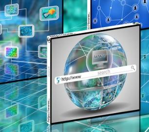 2020年Q4全球平板电脑市场同比增长54%