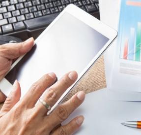 三星新款Tab S8系列或将进军平板电脑市场