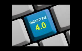 派勤电子:助力工业4.0时代的工厂智能化