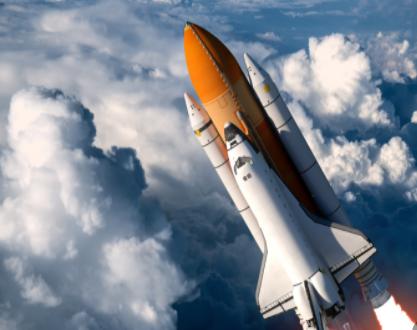 SpaceX火箭首次高空试飞被指控违反测试