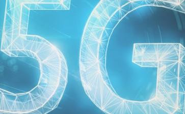 中国移动打造专业5G通信指数评测体系