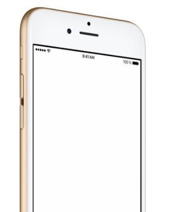 iPhone12銷量超預期,中國市場增長最猛