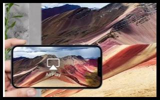 LG宣布了其具有4K复制功能的新型激光投影仪