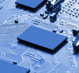 硅片龍頭滬硅產業實現上市以來首次扭虧為盈