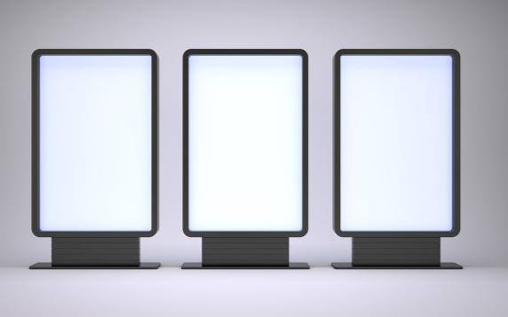 面对众多创新方向,LED屏企如何形成闭环生态