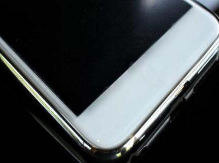 Redmi K40全系将标配三星E4 OLED屏幕