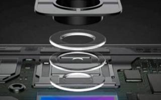 """三星半导体将在2021年宣布""""许多创新传感器"""""""