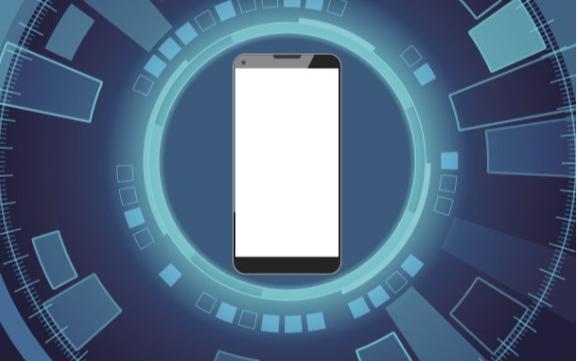 海信5G阅读手机A7 CC版开售:6.7英寸水墨...