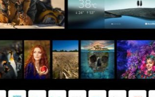 LG为其2021年型号的智能电视推出了webOS 6.0