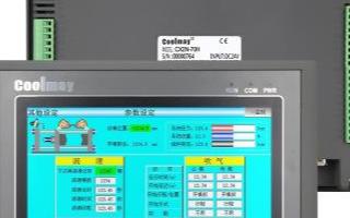 PLC与PC的互联通信方式